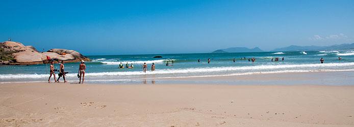 strände-süden-praia da joaquina_4174