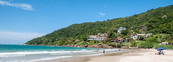 1-0straende-osten-praia-da-lagoinha_3684