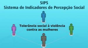 140404_sips_violenciamulher