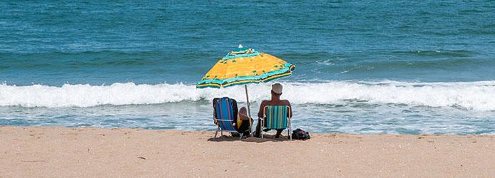 2-0straende-sueden-praia-da-joaquina_3926