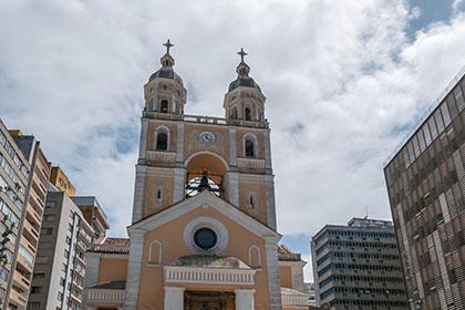2städte-floripa-katedrale_4065