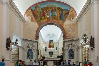 2städte-floripa-katedrale_4069