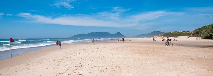 3-0straende-sueden-praia-do-campeche_3823