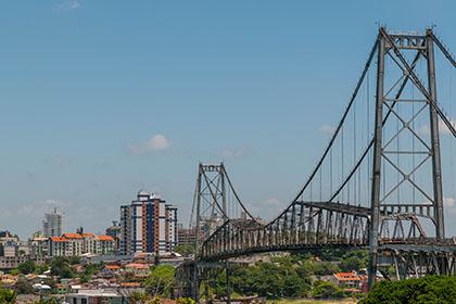 6städte-floripa-ponte hercílio luz_4128