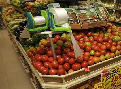 AgenciaBrasil191012_MCA4863-Supermercado