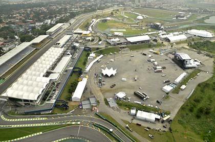Autodromo-Interlagos_Foto_JoseCordeiro_0100