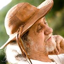 Elomar Cancioneiro - divulgação 2.jpg_1