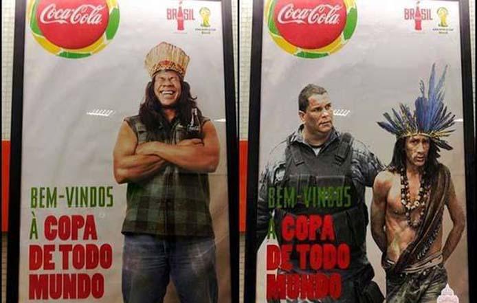 coca-cola-world-cup_article_column
