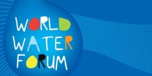 logo_world_water_forum_marseilles_2012
