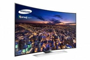 55806.76238-Samsung-TV-HU9000