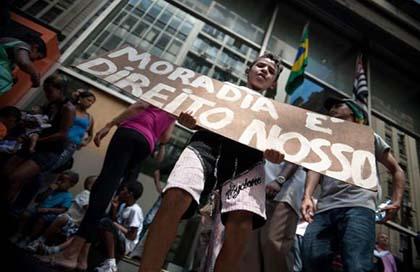 901987-sem-teto_habitaccca7acc83o_moradia_protesto_sacc83o20paulo_0559