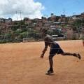 Die Netze der sexuellen Ausbeutung zerstören, heisst die Devise in Manaus