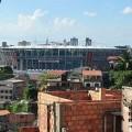 Kommune in Salvador besorgt durch die Zunahme von Gewalt und Kinderarbeit