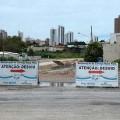 Initiativen gegen die Ausbeutung von Kindern und der Rassismus mobilisieren Cuiabá
