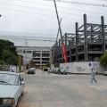 Curitiba sucht nach Lösungen, um die Zunahme von Kinderarbeit während der WM zu verhindern
