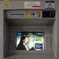 """""""Welche Bank bitte?"""" und andere Geldangelegenheiten"""