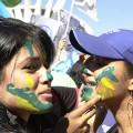 Die brasilianische Lebensfreude – woher kommt sie?