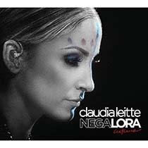 Claudia Leitte1