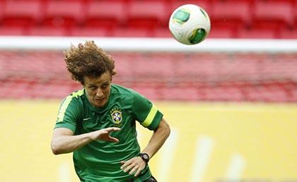 Rafael Ribeiro-CBF-David Luiz1