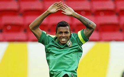 Rafael Ribeiro-CBF-Luiz Gustavo1