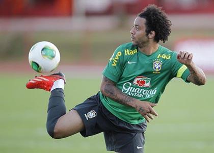 Rafael Ribeiro-CBF-Marcelo3
