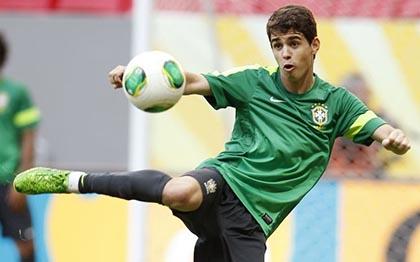 Rafael Ribeiro-CBF-Oscar2