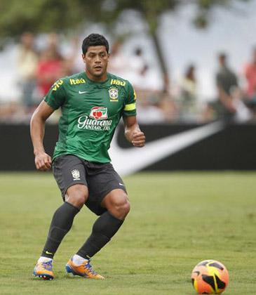 Rafael Ribeiro-CBF-hulk1