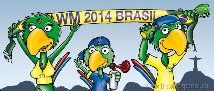 WM_2014_02