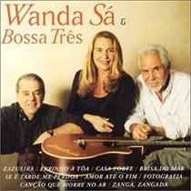 Wanda Sa