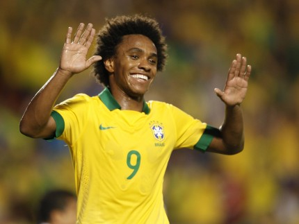 afael ribeiro_cbf-willian