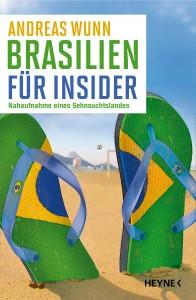brasilien-insider