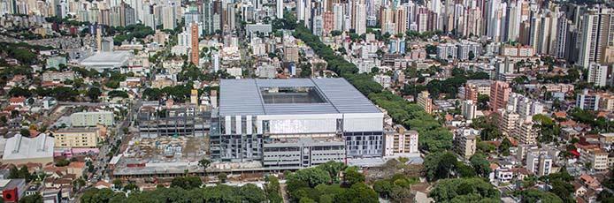 curitiba_aerea_arenabaixada-4