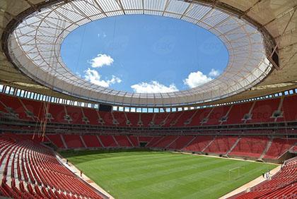 914489-brasilia-stadium