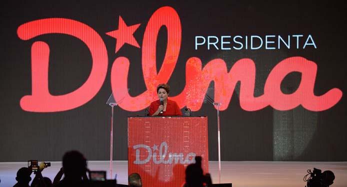 Dilma-Fabio Rodrigues Pozzebom-ABr