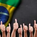 Torregen und überraschende Resultate prägen die 32 ersten Spiele der 20-igsten WM in Brasilien