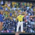 Danilo Borges | Portal da Copa