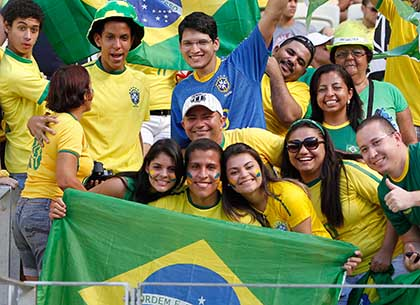 Rafael Ribeiro-CBF-Fans2