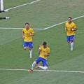 Die erste Phase der Fussball WM in Brasilien endet mit Überraschungen, Polemik und vielen Toren