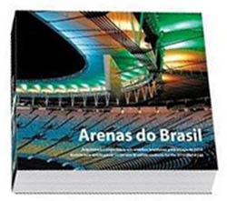 arenas_do_brasil__livro