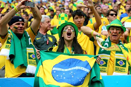 brasil-fan-portal da copa