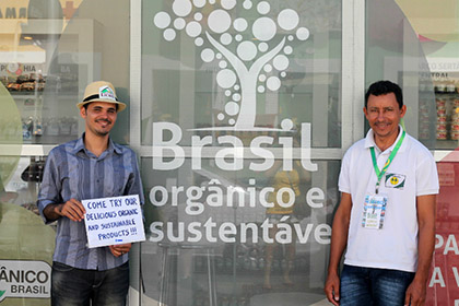 brasil_organico_-_salvador