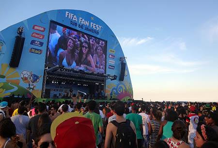 fanfest_Portal da Copa