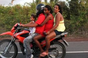 moto-brasil
