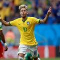 Brasilien bezwingt Kamerun und sichert sich Gruppensieg