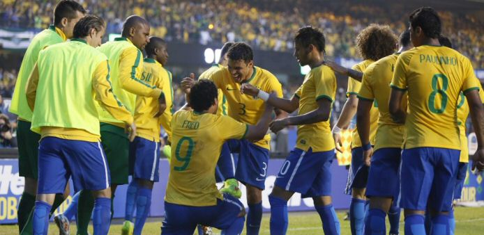 sieg-brasilien