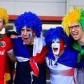 Die Paulistaner bedauern das traurige Ende der Seleção, sagen aber, dass sie sich bereits nach der WM zurücksehnen