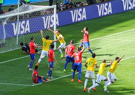 Danilo Borges-Portal da Copa-brasil_chile_2