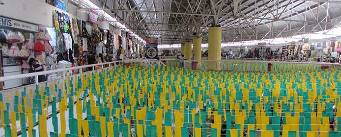 Fortaleza-Portal da Copa-mercado_001