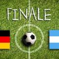 Wer wird Weltmeister 2014 – Deutschland oder Argentinien?