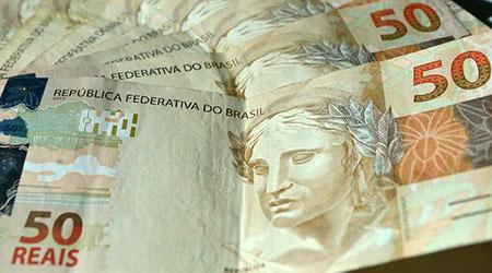 Notes-Marcello Casal Jr-Agência Brasil